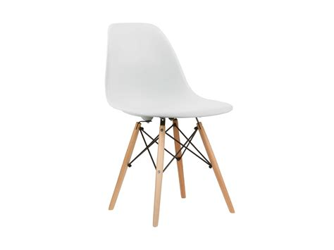 are eames chairs comfortable dining room cozy gray lounge chair with pillow and