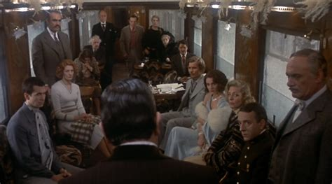 film love on the orient express assassinio sull orient express film 1974 wikiwand