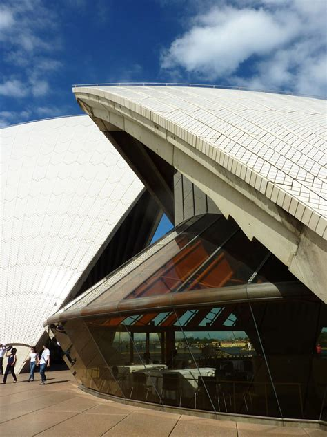 opera house designer sydney opera house designer 28 images after 40 years the sydney opera house is