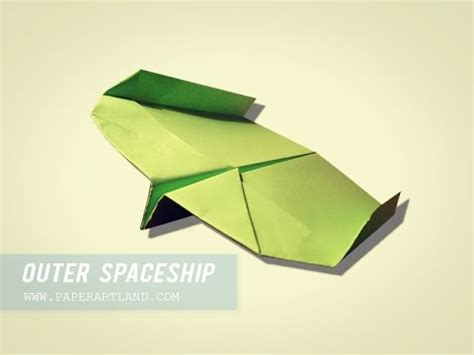 How To Make Boomerang Paper Airplane - how to make a paper airplane the best boomerang paper
