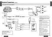 panasonic cq vd6503u wiring diagram panasonic get free image about wiring diagram