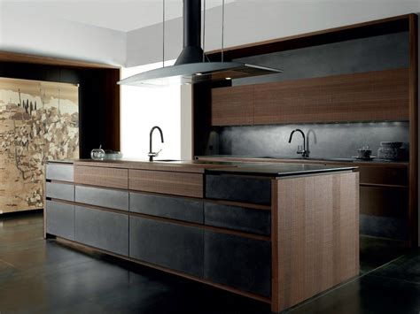 Sliding Kitchen Countertop by Sliding Countertops And Hideaway Kitchen Features