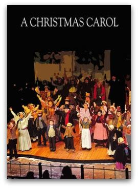 a christmas carol play 0573010706 greenbrier valley theatre announces 2012 season