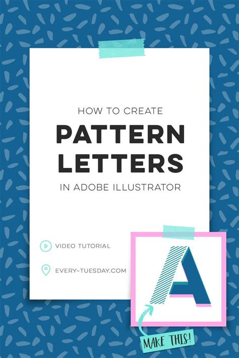 illustrator name tutorial 25 best ideas about typography tutorial on pinterest