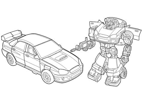 printable coloring pages rescue bots rescue bots blaze coloring page coloring pages
