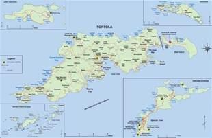 island islands