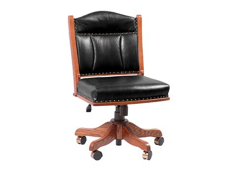 low profile desk chair low back side desk chair viztech
