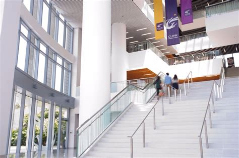 Hong Kong Mba Schools by Cuhk Business School The Of Hong Kong