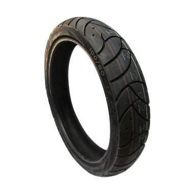 Ban Motor Tubeless Corsa R99 90 80 14 Tl Jual Ban Tubeless Daftar Harga Spesifikasi Terbaik