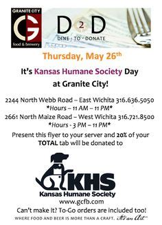 3706 East 26th Kansas City Kansas Humane Society Turbo Available For Adoption In