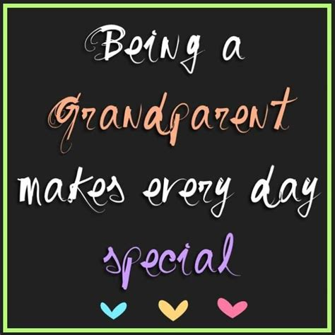 Being Grand Parents by Being A Grandparent Best Thing Being A