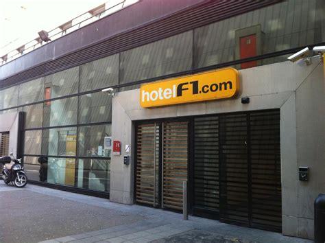 hotelf1 porte de ch 226 tillon booking