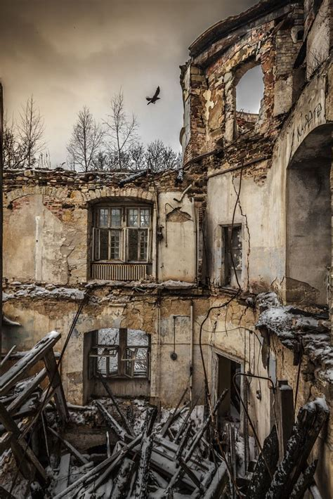 abandoned place 17 best images about abandoned on pinterest architecture