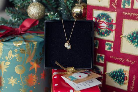 etsy christmas gift idea heyyyjune 7300 heyyyjune