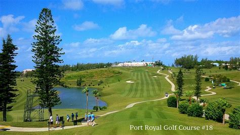 port royal golf course 90 best images about port royal golf course on