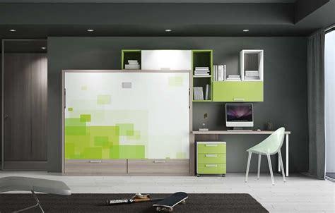 soluzioni letto per piccoli spazi letti a scomparsa e soluzioni per piccoli spazi mobili a