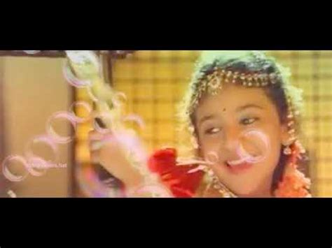 download mp3 gratis nila sari 6 64 mb free karuppu nila mp3 mp3 latest songs