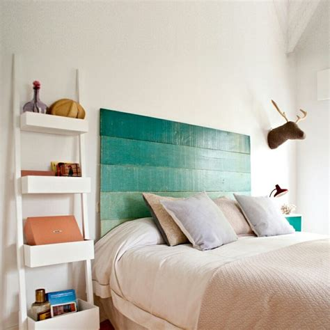 Backboard Bed Best 25 Bed Backboard Ideas On Pinterest Wall Design