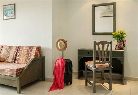appartamenti formentera 2 persone appartamenti paya ii formentera residence paya ii