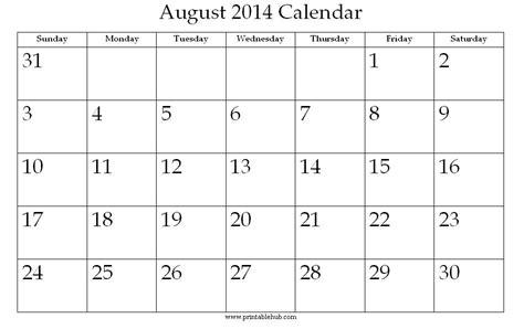 4 Month Blank Calendar Template   Hot Girls Wallpaper