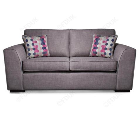 black friday couch black friday furniture deals 2017 on sofas