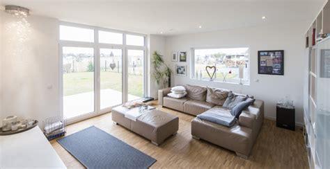 Haus Bauen Mit Grundstück 2632 by Ein Energieeffizientes Haus Erfahrungen Mit Ytong
