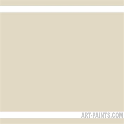 light sage light sage american accents ceramic paints 7937830