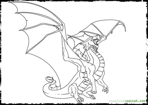 awesome coloring pages coloring pages printable awesome coloring pages