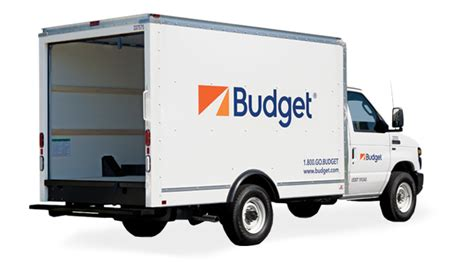 10 Wheeler Open Truck For Rent by 12 Foot Truck Rental 1 To 2 Rooms Budget Truck Rental
