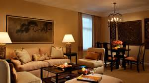 living in a hotel room classic luxury living room interior design of the