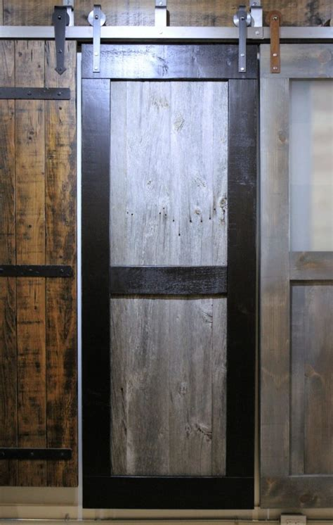 Barn Door Hardware Toronto Rebarn Toronto Sliding Barn Doors Hardware Mantels Salvage Lumber Rebarn Is A Toronto