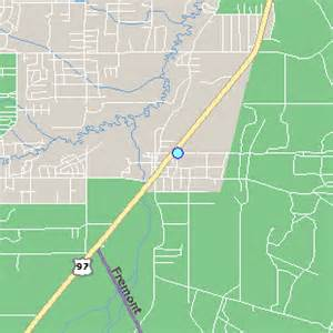 La Pine Oregon Map by La Pine Or Hotel Rates Comparison Amp Reservations Guide Map