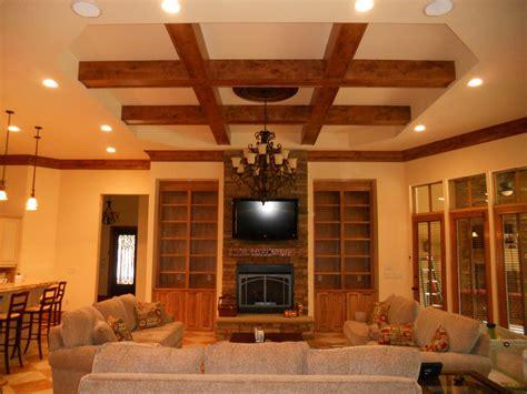 modern home decor wholesale modern style home decor wholesale wholesale new arrival