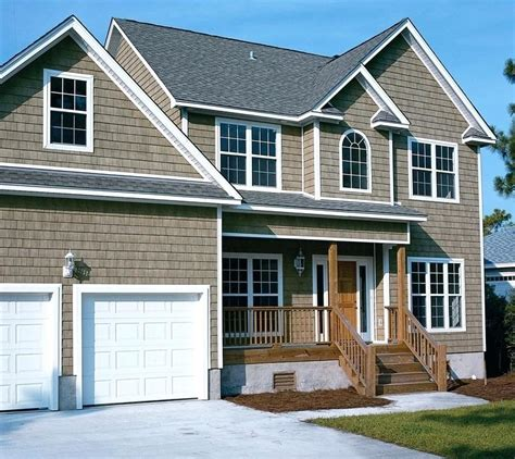 house siding materials house siding options house plan 2017