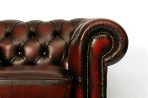 Furniture mill outlet chesterfield leather club chair furniture mill