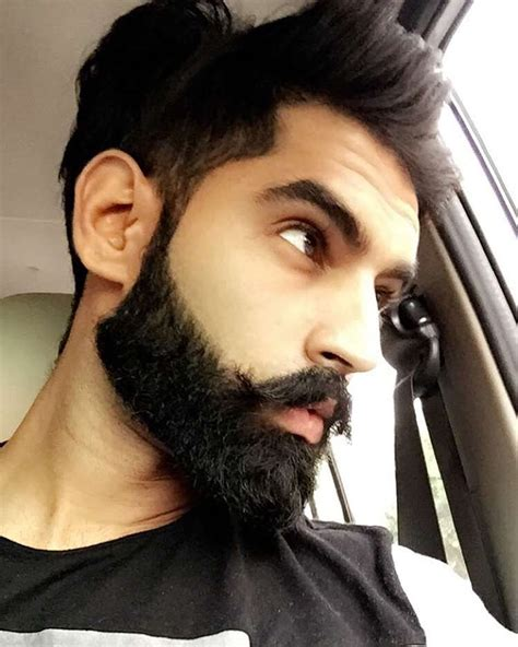 parmish verma hairstyle pics parmish verma career age height weight affairs biography