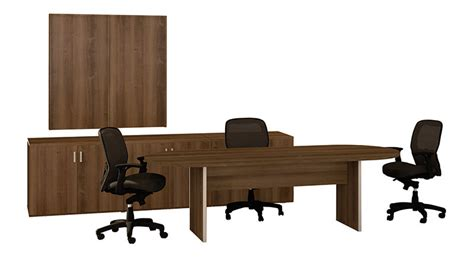 Used Office Furniture Atlanta by New Used Office Furniture Atlanta Norcross Ga