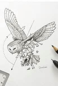 17 mejores ideas sobre dibujos de tatuaje de b 250 ho en