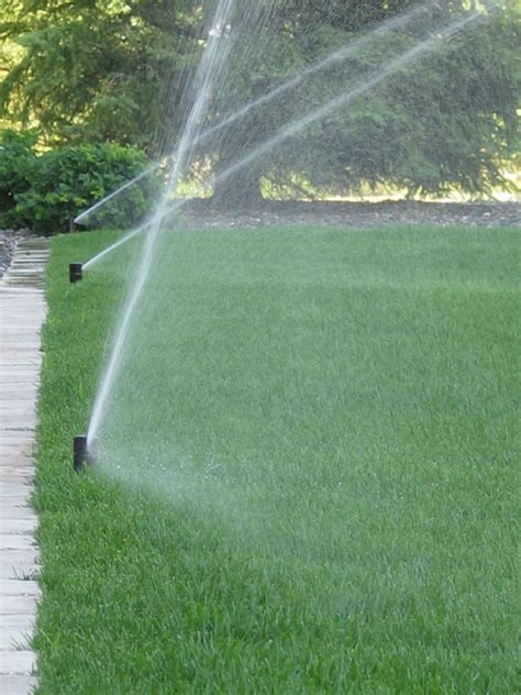 irrigation systems www imgkid com the image kid has it