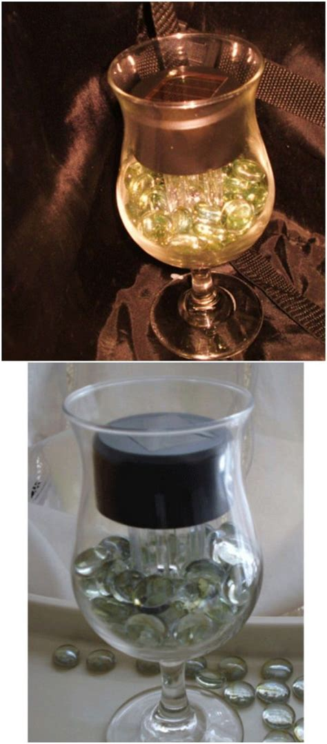 solar light projects 28 cheap easy diy solar light projects for home garden