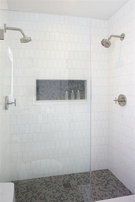 big white tiles in bathrooms dining room loversiq