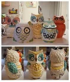 kitchen decor owl theme 2017 best kitchen decor owl theme