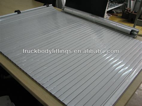 Aluminum Roll Up Cabinet Doors Aluminum Roll Up Doors Buy Aluminum Roll Up Doors Aluminum Roller Shutter Cabinet Roll Up Door