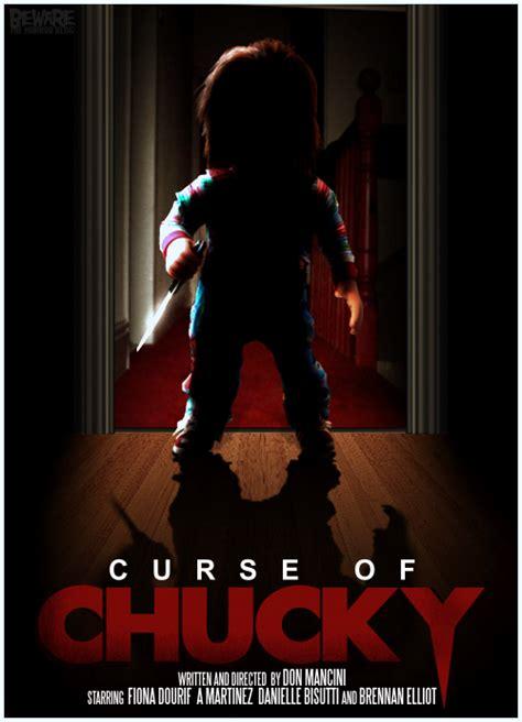 film online chucky 2013 subtitrat horror mageddon horror movie reviws