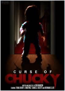 film horror chucky online horror mageddon horror movie reviws