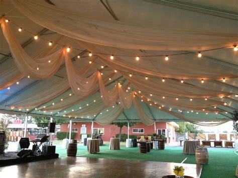 17 Best Images About Drape Ideas On Pinterest Dance Wedding Tent Ceiling Decor