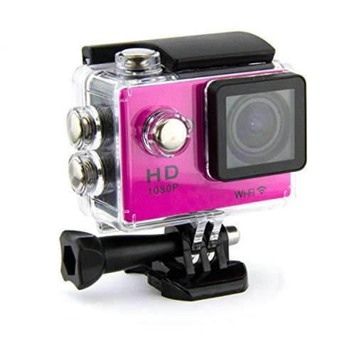 Sport H 264 1080p 12mp 1 5 Ltps Lcd 170wide Angle Fish Eye riorand 174 helmet sports dv 1080p hd h 264 12mp car recorder diving bicycle 1 5