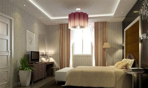 Chandeliers For Bedrooms Modern Chandeliers For Bedrooms Www Imgkid Com The