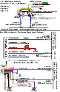 stereo wiring diagram for 2010 jeep wrangler share the