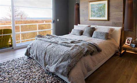 tappeti per da letto tappeti per da letto design casa creativa